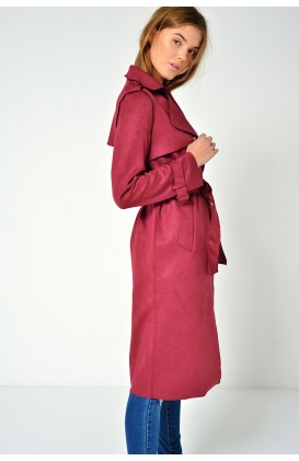 Knitwear, iclothing, Irish, women,s fashion, autumn clothing, winter wardrobe, 2017 Winter Must Haves, fashion inspiration, fblogger, fashion blogger, emergingstyles, suedette jacket, polo neck, ladies cape, jumpsuit, wine, red